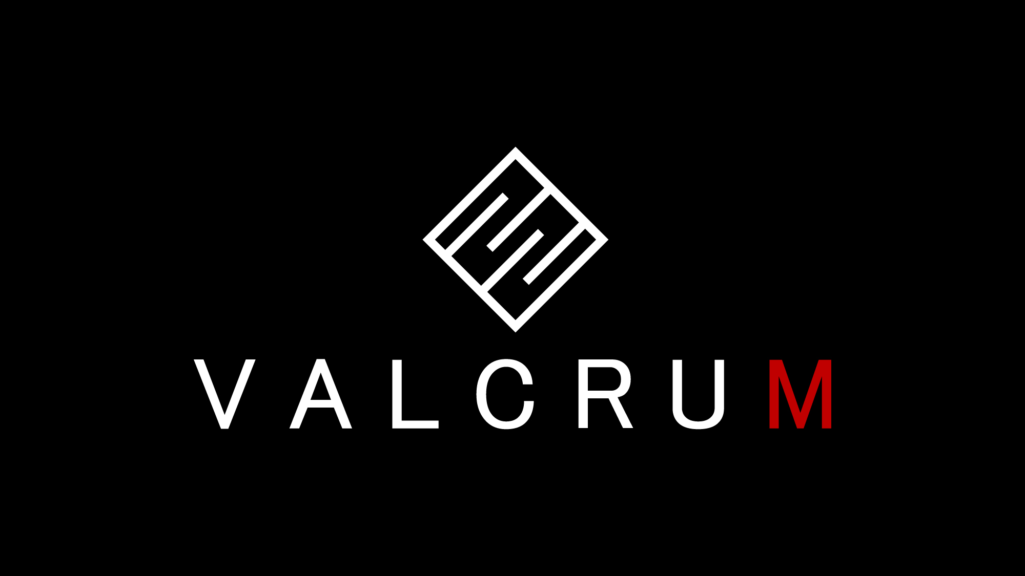 Valcrum